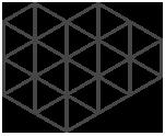 im-logo-bw