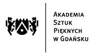 logo-asp