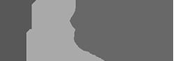 Logo NCBR