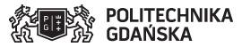 pg_poziome_logo_czarne