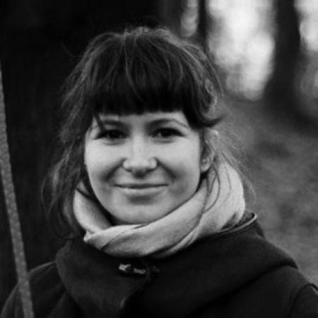 Agnieszka Jurecka