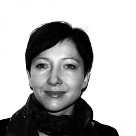 Hania Bakuła