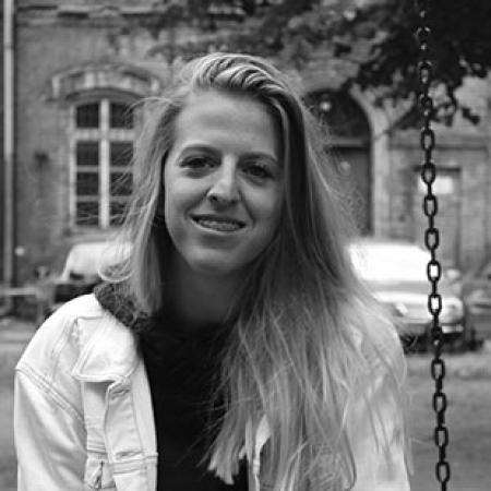 Julia Cichosz
