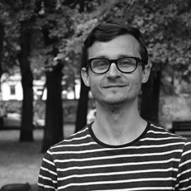Piotr Czyż