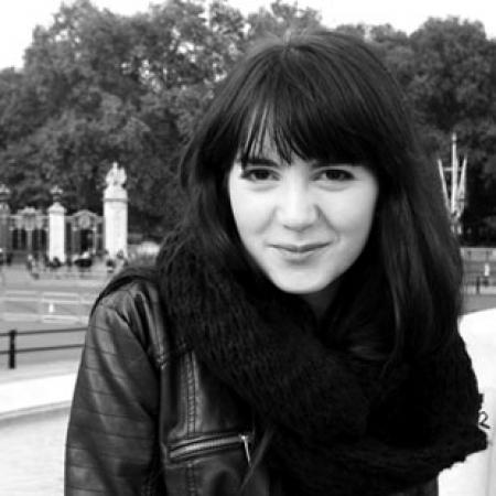 Paulina Wilszewska